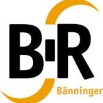 Bannninger