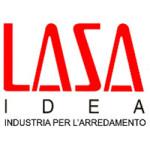 Lasa Idea
