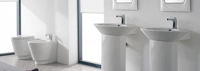 Sanitari e rubinetteria a perugia offerte e occasioni per arredare il tuo bagno epr casa - Rubinetteria bagno offerte ...