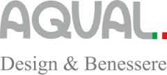 aqual logo