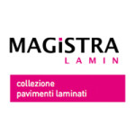 magistra_lamin_logo