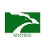 sintesi logo2