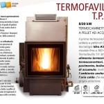 84_101-termofavilla-tp-30