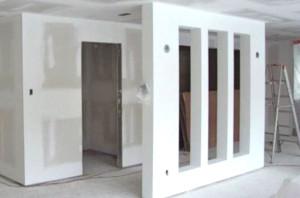 cartongesso-e-pareti-divisorie